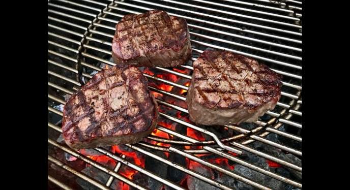 The Butcher's Guide to Filet Mignon